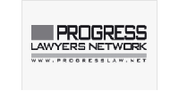 PROGRESS Lawyers Network